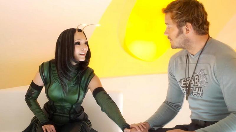 https: img.okezone.com content 2017 01 29 206 1603969 mantis-pastikan-satu-tempat-di-avengers-infinity-war-ycq5WdpUGR.jpg