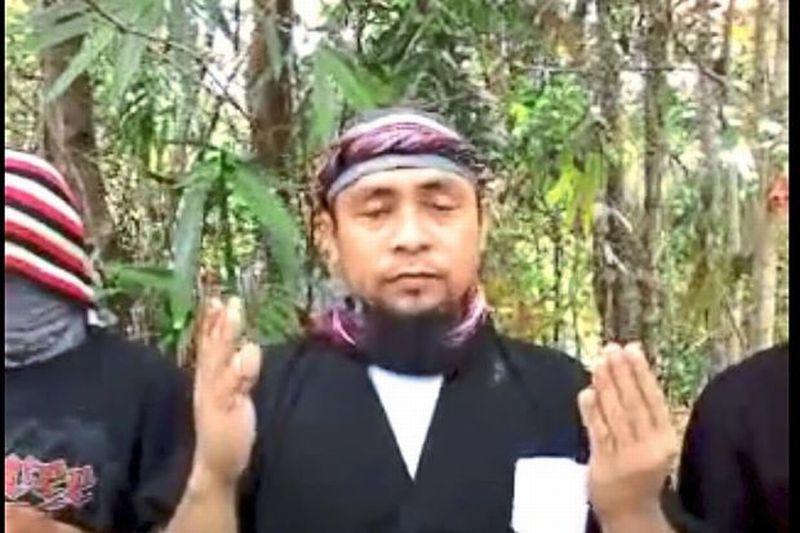 https://img.okezone.com/content/2017/01/30/18/1604184/wni-diduga-tewas-dalam-operasi-penggempuran-militan-di-filipina-qTGXHk3Mf2.JPG