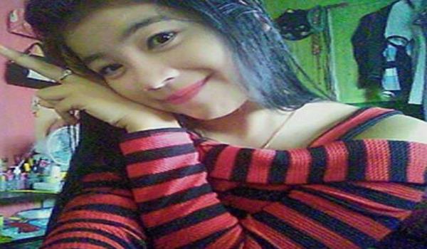 Kasihan, Empat Hari Hilang Gadis Ini Ditemukan dalam Kondisi Lusuh