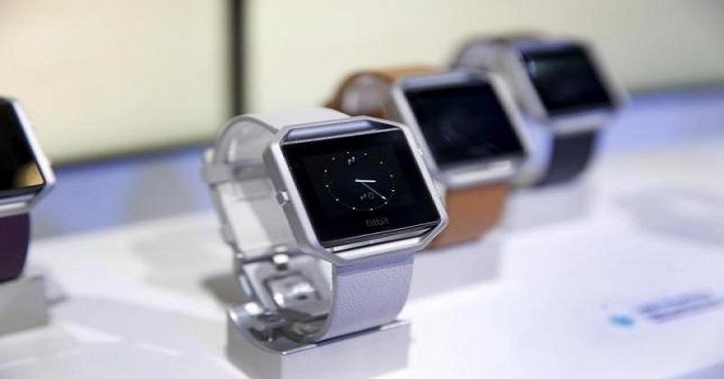 https: img.okezone.com content 2017 01 31 207 1606026 pacu-pertumbuhan-bisnis-fitbit-perluas-kategori-smartwatch-3XvW3XCGuw.jpg