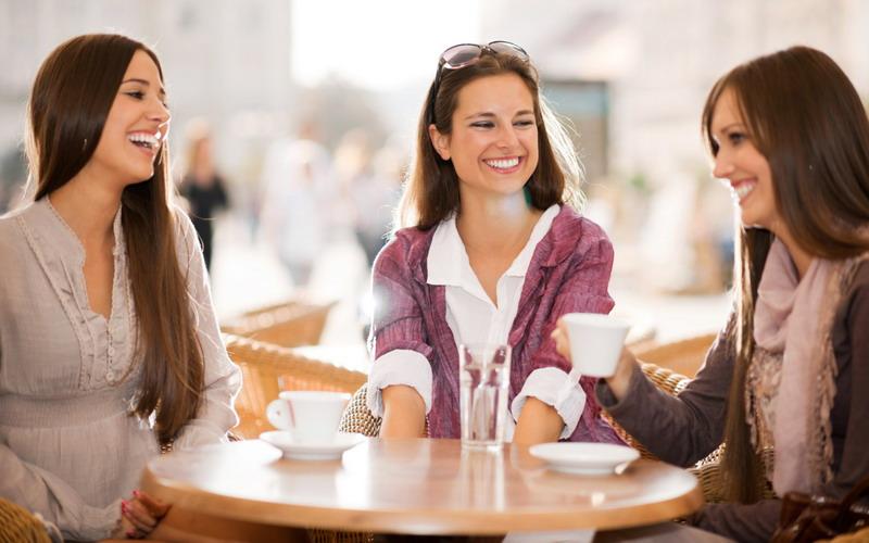 https: img.okezone.com content 2017 02 01 196 1606504 mengenal-latte-factor-pengeluaran-bulanan-yang-berhubungan-dengan-tingkat-status-sosial-qo0R7cKAgm.jpg