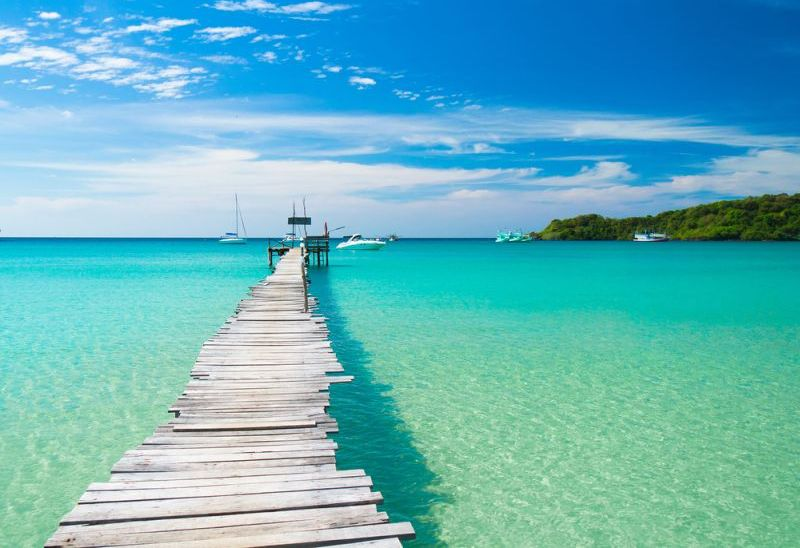https: img.okezone.com content 2017 02 01 406 1606309 pulau-pamutusan-di-sumatera-barat-hadirkan-potongan-surga-dunia-kW2KV5dSQY.jpg