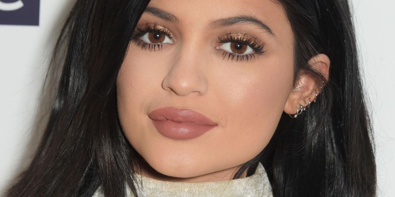 Фото с пухленькими губками, Девушки с отвисшими половыми губами - (65 фото) 17 фотография