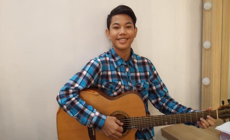 https: img.okezone.com content 2017 02 02 205 1607757 top-penyanyi-cilik-tegar-lebarkan-sayap-ke-malaysia-9KraajYBXr.jpg