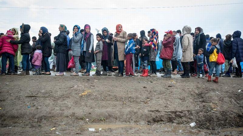 https: img.okezone.com content 2017 02 03 18 1608712 brexit-resmi-dimulai-pm-inggris-bahas-nasib-pengungsi-dengan-uni-eropa-8zO8lqnqw0.jpg