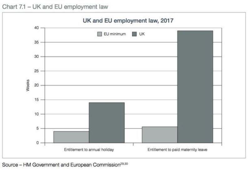 https: img.okezone.com content 2017 02 03 18 1608916 heboh-pekerja-di-inggris-bisa-libur-14-pekan-setahun-jika-brexit-sukses-ic76HBwAkL.jpg