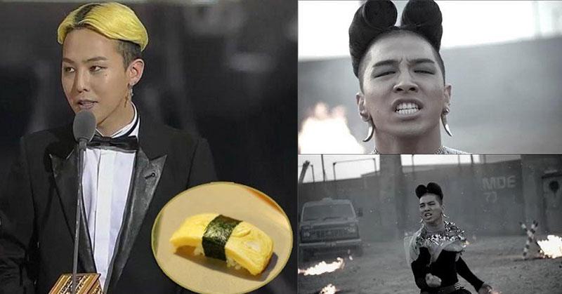 https: img.okezone.com content 2017 02 03 194 1609245 rambut-sushi-hingga-mirip-mickey-mouse-sederet-gaya-dan-warna-rambut-unik-idol-pria-korea-FH04yZDGVz.jpg