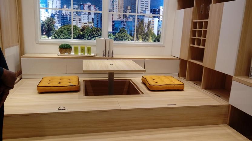 https: img.okezone.com content 2017 02 03 470 1608961 tren-custom-furniture-kini-kian-diminati-RZ3iCwbeHb.jpg