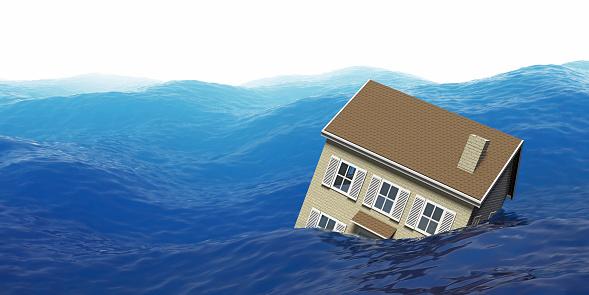https: img.okezone.com content 2017 02 03 470 1609114 perumahan-kena-banjir-bagaimana-tanggung-jawab-pengembang-SccI1G0VAD.jpg