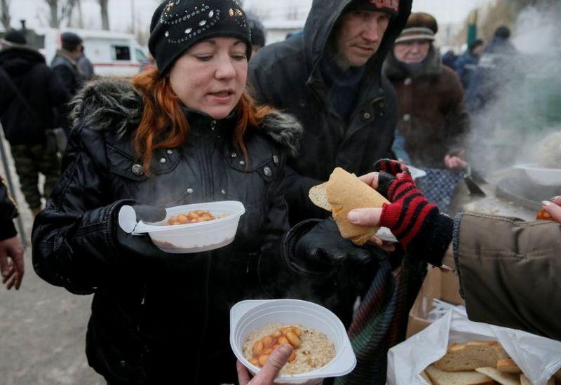 https: img.okezone.com content 2017 02 05 18 1609842 konflik-memanas-ukraina-timur-didera-bencana-kemanusiaan-tYufOq8NDb.jpg