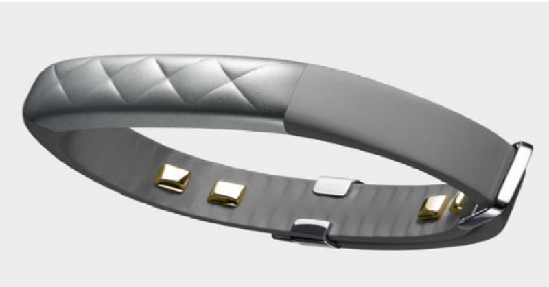 https: img.okezone.com content 2017 02 05 207 1609861 beralih-ke-produk-klinis-jawbone-hengkang-dari-pasar-wearable-konsumen-aHvGNHaBv9.jpg