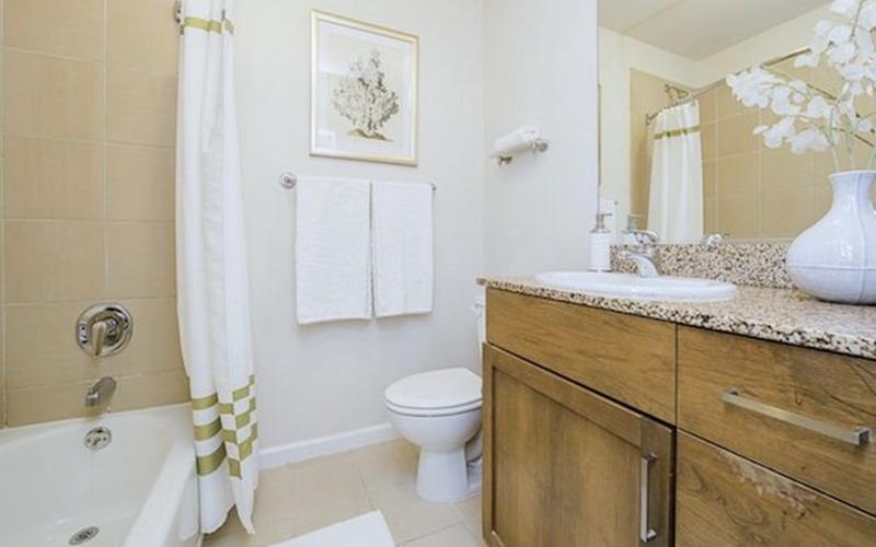 kamar mandi kecil desain seperti ini saja okezone