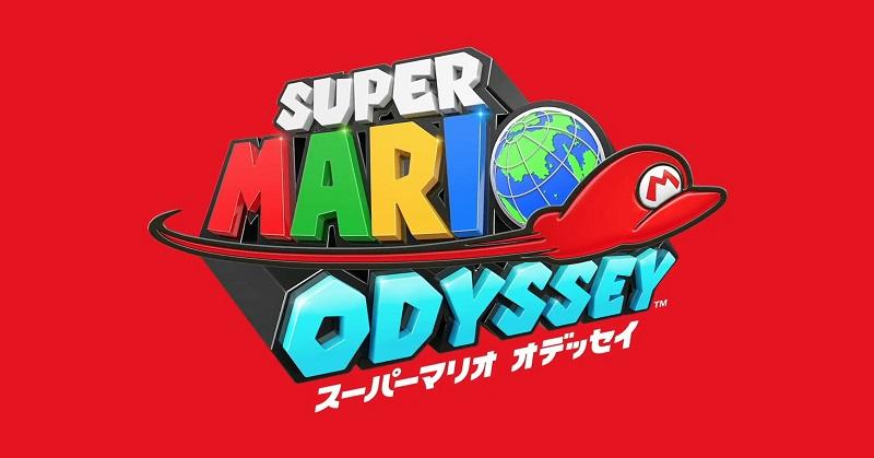 Jajaran Game Nintendo Switch yang Paling Ditunggu