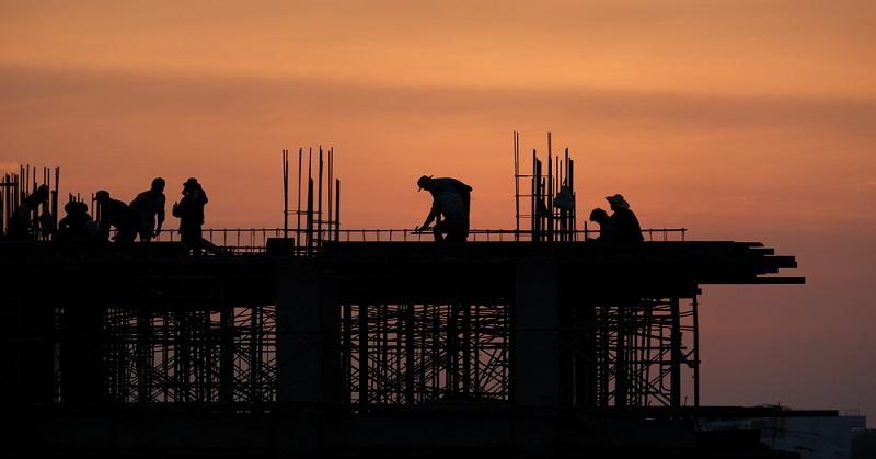 Pesan Jokowi, Investasi SDM Harus Sinkron dengan Pembangunan