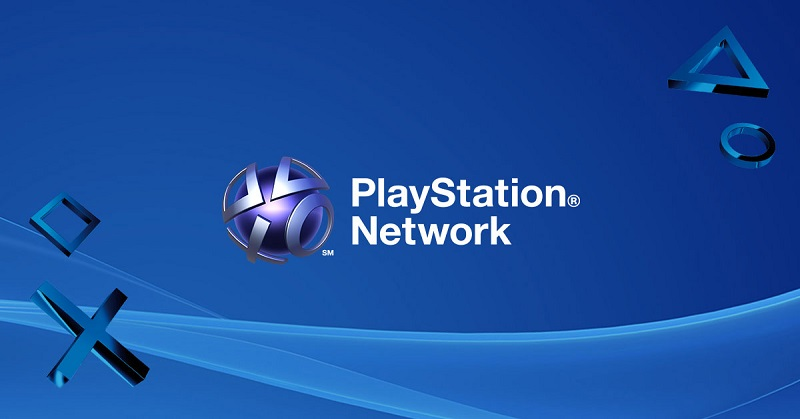 Server PlayStation Network Sempat Alami Down