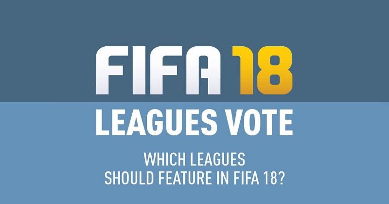 EA Konfirmasi Kedatangan 'FIFA 18' di Nintendo Switch