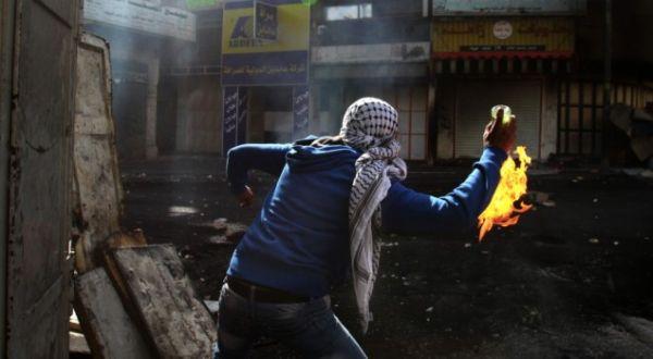 Insiden Pelemparan Bom Molotov, Polisi: Itu Bukan Markas FPI