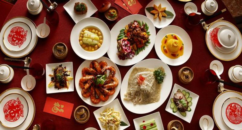 https: img.okezone.com content 2017 02 09 298 1613882 5-rekomendasi-chinese-food-terenak-di-jakarta-untuk-santap-malam-6O9vig3nbq.jpg
