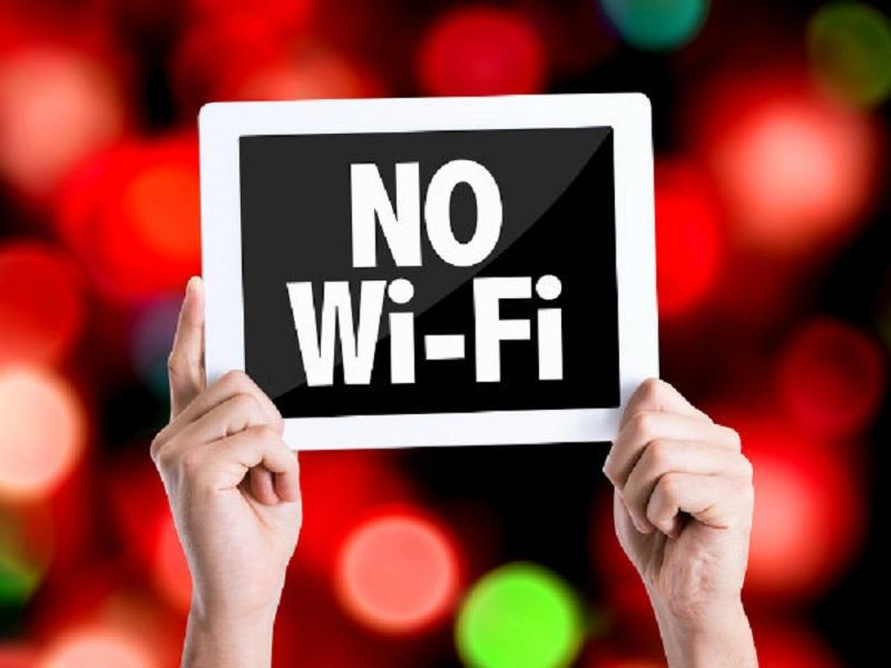 https: img.okezone.com content 2017 02 09 481 1613423 hiii-ternyata-ini-efek-radiasi-wi-fi-terhadap-kesehatan-anda-emGv0V2gU0.jpg