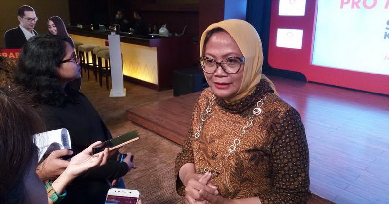 Indosat Ooredoo Dorong Ekosistem Digital untuk Korporasi di Indonesia