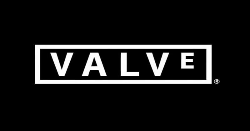 Valve Siapkan 3 Game VR Terbaru di 2017