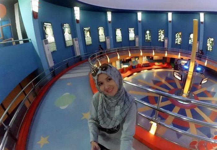 26 Tempat Wisata Anak Sekolah di Jogja untuk Liburan Panjang - TempatWisataUnik.com