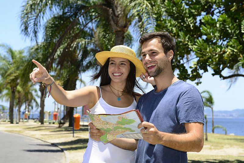 Tips Liburan Bareng Kekasih Jelang Valentine Okezone Travel