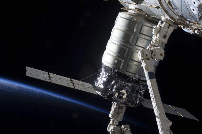 2021, Indonesia Bakal Miliki Satelit Sendiri