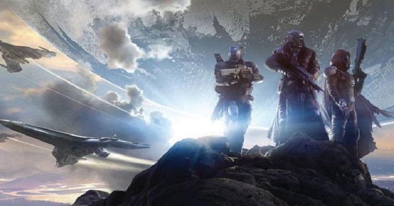 Activision Konfirmasi Kehadiran 'Destiny 2' Tahun Ini