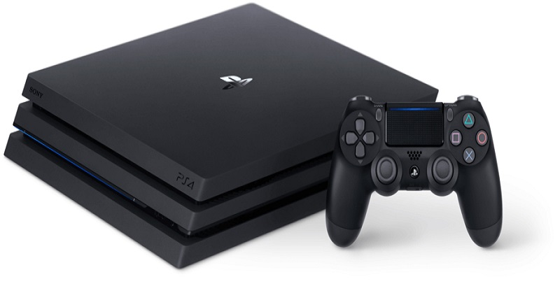 Penjualan PlayStation 4 Ungguli Xbox One di Januari