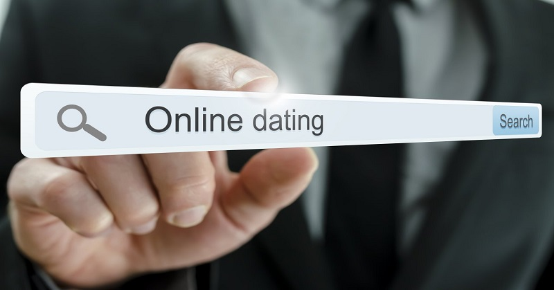 Techno dating