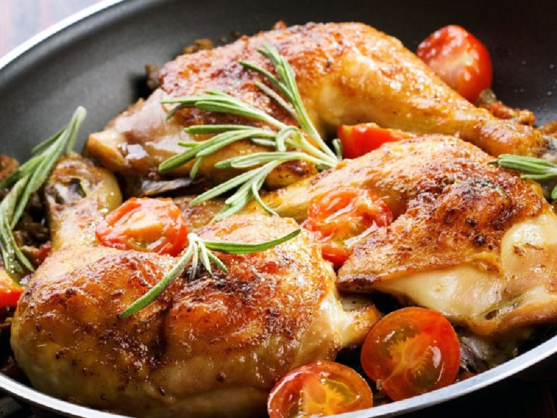 https: img.okezone.com content 2017 02 15 481 1619389 waduh-daging-ayam-negeri-lebih-terpapar-bakteri-dan-kuman-cF1JtmQFRO.jpg