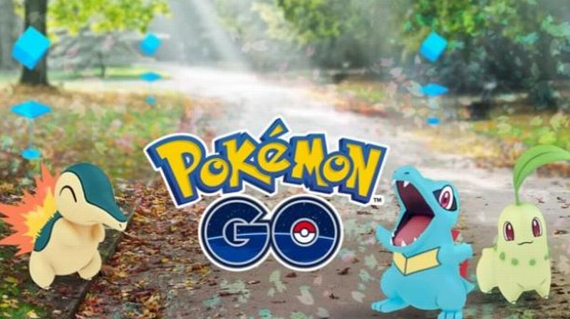 'Pokemon Go' Akan Miliki Generasi Kedua