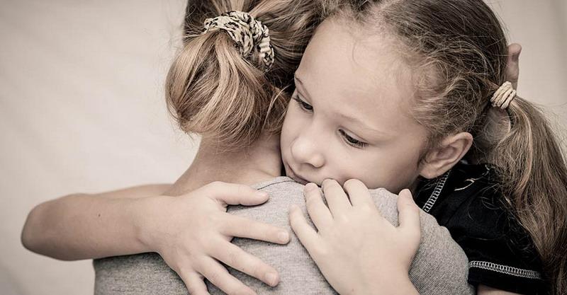 https: img.okezone.com content 2017 02 17 196 1621480 ternyata-anak-penderita-kanker-tak-boleh-terlalu-dimanja-ini-alasannya-QxpifdsH3h.jpg