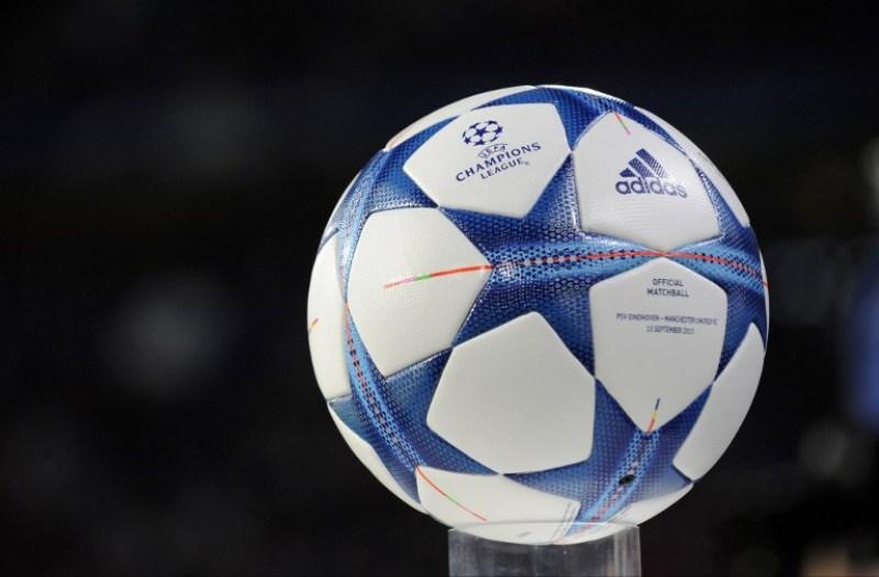 Image Result For Top Skor Liga