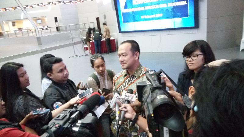 BEI: Pilkada 2 Putaran Tak Akan Pengaruhi IHSG