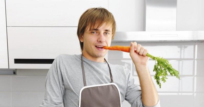https: img.okezone.com content 2017 02 17 481 1621261 untuk-para-suami-makan-wortel-dan-bayam-bikin-sperma-melimpah-loh-jgSl304mc4.jpg