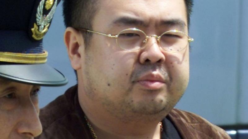 Kim Jong-nam tewas diracun di bandara Kuala Lumpur pekan ini. (Foto: Reuters)