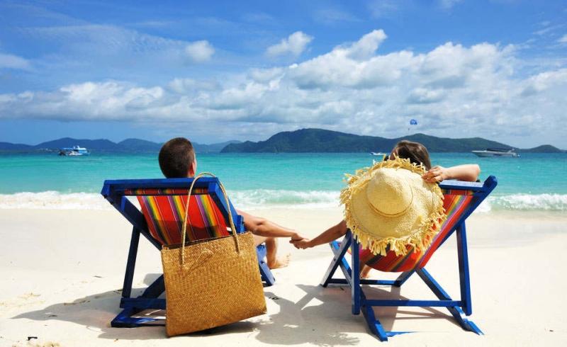 TRIK HEMAT: Sebelum Menikah, Pacar Minta Uang Jangan Dikasih