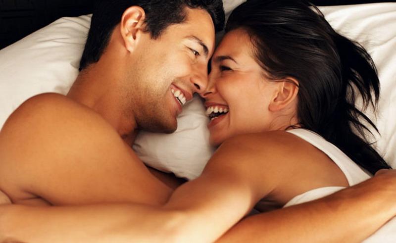 top health 2 pasutri harus tahu berapa kali normalnya bercinta