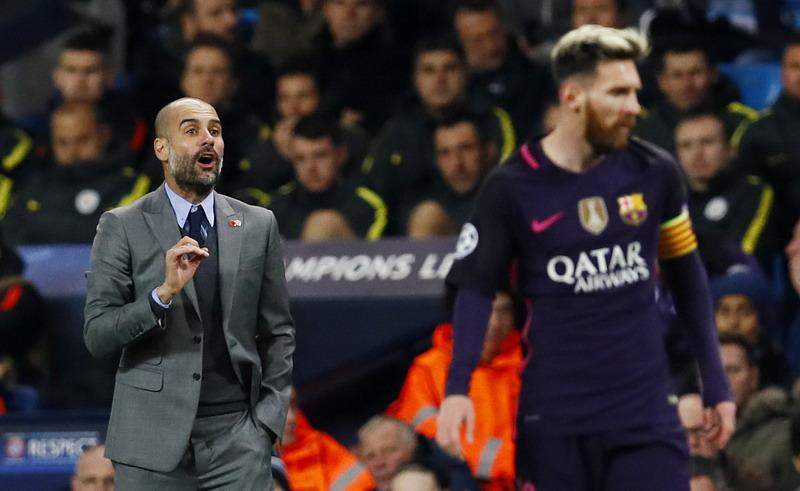 https: img.okezone.com content 2017 02 18 51 1621754 lionel-messi-dikabarkan-minta-josep-guardiola-kembali-latih-barcelona-d3NXhjSFKQ.jpg