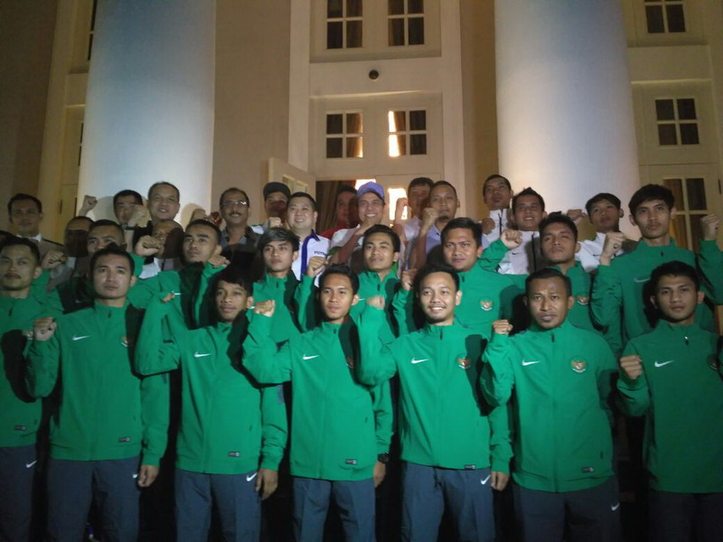 https: img.okezone.com content 2017 02 18 51 1622076 timnas-futsal-berada-di-grup-neraka-piala-aff-championship-2017-2XFskhFiWv.jpg