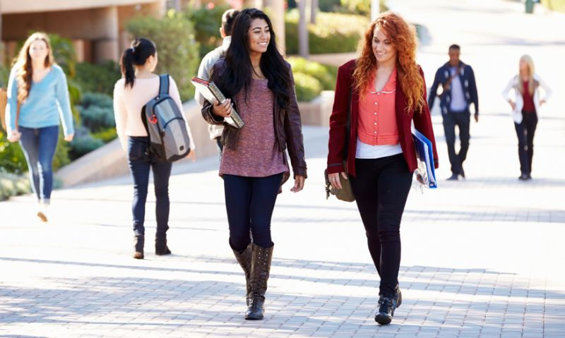 Tips Memperkaya Networking bagi Mahasiswa