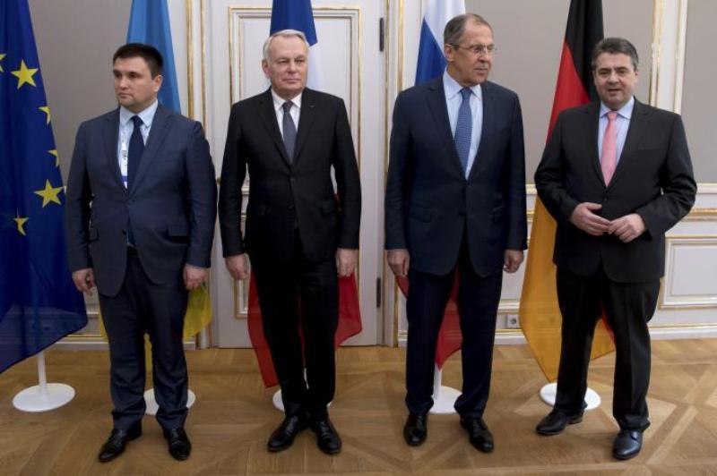 https: img.okezone.com content 2017 02 19 18 1622256 gencatan-senjata-rusia-ukraina-disepakati-berlaku-mulai-20-februari-Mw8m1jBULz.jpg