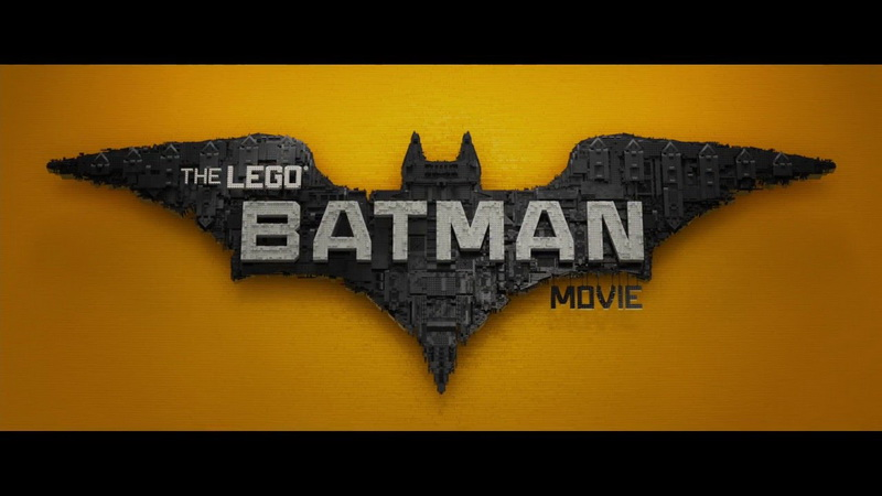 https: img.okezone.com content 2017 02 20 206 1622857 the-lego-batman-movie-tak-tergoyahkan-di-puncak-box-office-tfXKlve4Ky.jpg