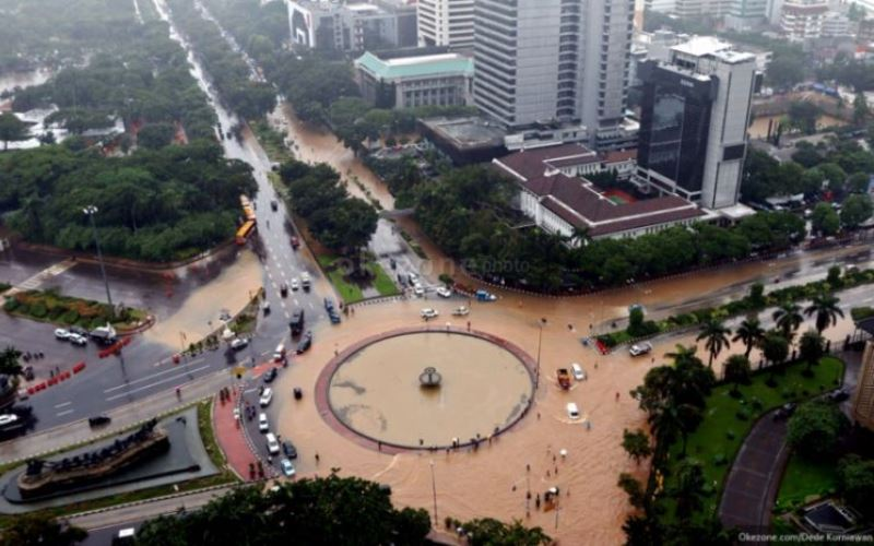 Https Img O Okeinfo Net Content    Top Banjir Di Jakarta