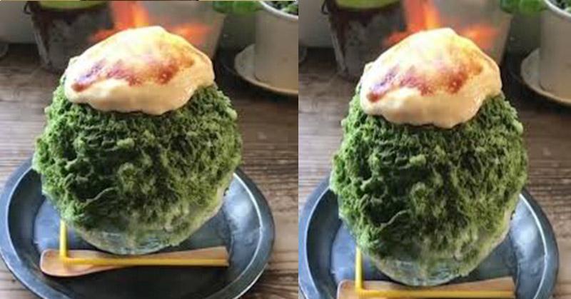 https: img.okezone.com content 2017 02 21 298 1624544 waduh-dessert-kakigori-brulee-ini-bikin-ngiler-aFaX05NhXj.jpg