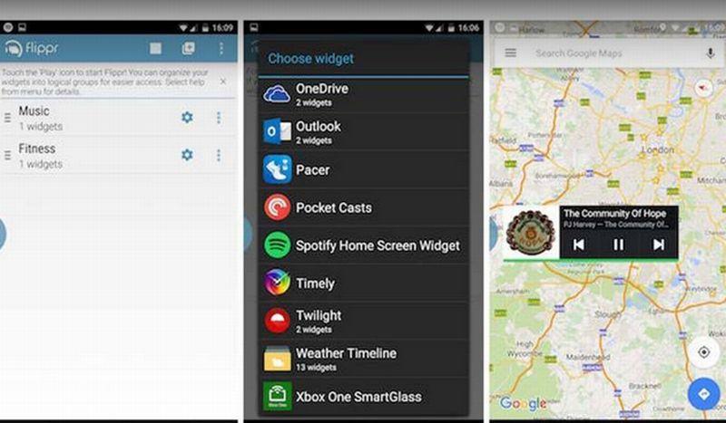 Aplikasi Android yang Berguna untuk Smartphone 1 : Okezone ...