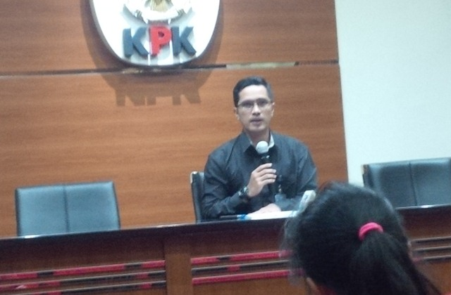 Dulu di Sidang Sakit, Kok Sekarang Bambang Soeharto Dilantik Jadi Pengurus Hanura?