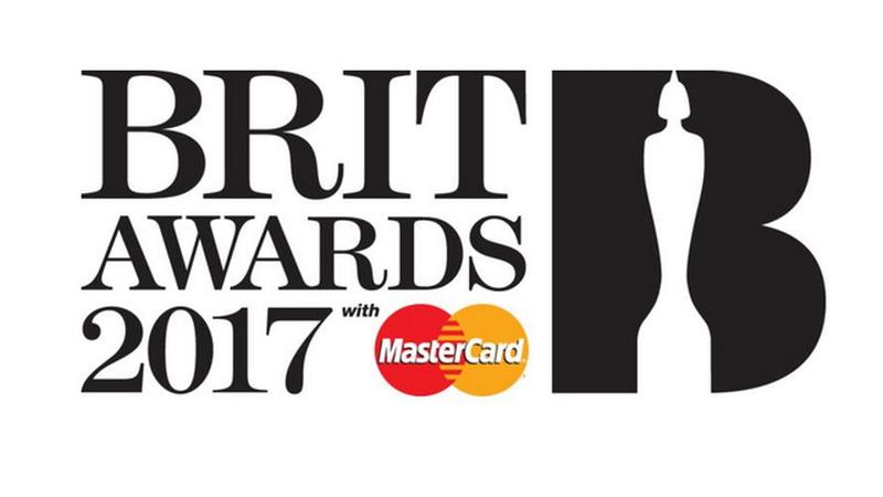 https: img.okezone.com content 2017 02 23 205 1625993 daftar-lengkap-pemenang-brit-awards-2017-esGJVXyYg2.jpg